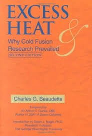 Excess-Heat-Charles-Beaudette-338x500
