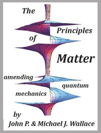 the-principles-of-matter-200x265-2