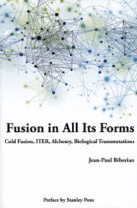 Fusion-in-all-its-forms-200x303
