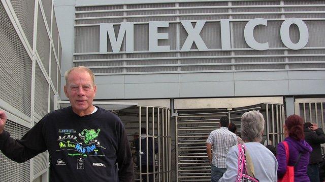 MM-Mexico-640x360
