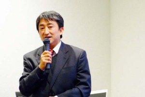 Takehiko-Itoh-Thoku-Lab3