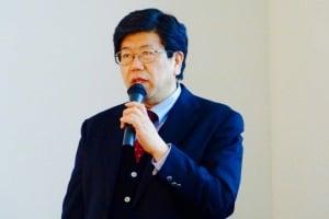 Yasuhiro-Iwamura
