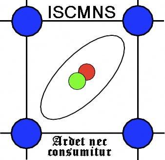 ISCMNS