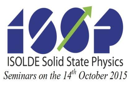 ISSOLDE-Seminar-2015-420x276