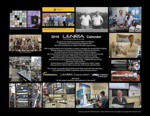 2016-Calendar-back-cover